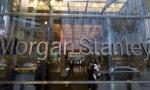 Morgan Stanley no está tan preocupado por los impagos como lo están, por ejemplo, Bank of America o Wells Fargo