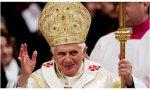 Ocho años sin Benedicto XVI. Su receta contra la pandemia: Cristo no es un qué, es un quién