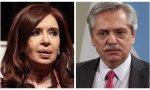 La ley de aborto de Fernández y Fernández no sólo mata al niño: anula la objeción de conciencia