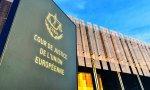 El TJUE suele seguir las directrices que le marca el abogado general, en este caso, Jean Richard de la Tour