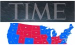 La historia secreta de la campaña en la sombra contra Donald Trump, que llevó a  Joe Biden a la Casa Blanca... nos lo cuenta la revista Time.