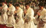 Entre 2005 y 2013, el número de obispos, sacerdotes, diáconos, religiosos, misioneros... ha crecido en casi 300.000