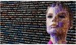 La inteligencia artificial no es artificial, sino algoritmos programados por el hombre