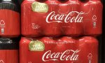 Coca-Cola ahorra en costes laborales vía despidos, pero no en la compra de Amatil ni en el dividendo