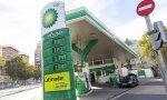BP ha llegado al sector renovable español para quedarse