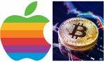 El mundo, pendiente de que Apple anuncie que utilizará el Bitcoin. A partir de ahí, comenzará el caos