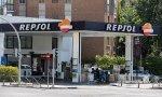 La compañía tiene el ojo puesto en los precios futuros del crudo y del gas, por ello provisiona 2.911M€ por el valor de los activos de explotación y producción de estos productos