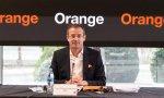 Jean-François Fallacher le ha dado la vuelta al apartado comercial de Orange España y ahora tiene que traducirlo en beneficios