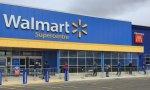 Hipermercados Walmart ganó 11.184 millones de dólares en su año fiscal, un 9,2% menos