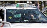 """Taxistas de Madrid: el Ayuntamiento velará por vuestro """"aseo y vestimenta"""""""