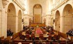 Andalucía. Se constituye la Mesa del Parlamento bajo la sombra de los EREs