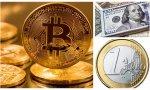 Bitcoin: adolescentes adictos a la bolsa y especuladores fabricando dinero: un cóctel explosivo
