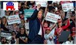 Tras el fracaso del segundo 'impeachment', el trumpismo se refuerza en el Partido Republicano