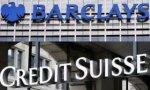 Los grandes bancos europeos también temen un estallido de la morosidad en los próximos meses