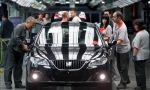 Seat tiene dos aliados, el León y el mercado alemán: aumenta sus ventas un 10%