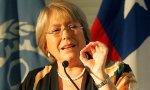 La ingeniería social llegó a Chile: Bachelet aprobó el aborto