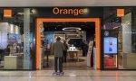 Orange fue la teleco que más líneas móviles perdió en diciembre de 2020