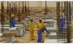 Qatar. Mundial de fútbol 2022: estadios de lujo, nuevo aeropuerto, carreteras, sistemas de transporte público y hoteles... con más de 6.500 trabajadores muertos, por ahora