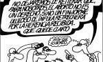 Aborto. La vergüenza, y el galimatías, de Mariano Rajoy