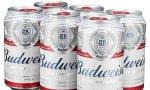 AB InBev, la primera cervecera del mundo, ganó un 50% menos en 2020: la gente bebió menos Budweiser, Stella Artois, Corona
