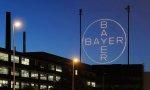 Los DIU y las pastillas anticonceptivas Yaz, Yasmin y Yasminelle no sólo atentan contra la vida, sino que también han provocado problemas de salud en algunas mujeres,... pero se siguen vendiendo, cómo no, en la feminista y abortista Bayer