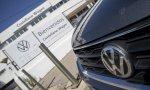 Volkswagen es el segundo grupo automovilístico del mundo en ventas