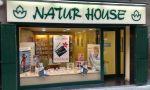 Se deshincha el negocio de las dietas. Naturhouse ganó 11,7 millones hasta septiembre, un 15% menos