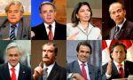 """Palo al chavismo: 22 ex presidentes iberoamericanos denuncian la """"alteración democrática"""" que sufre Venezuela"""
