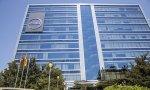 Acerinox cierra el año de su 50 aniversario con beneficios, pero lejos de los obtenidos en 2017 (234 millones) y 2018 (237 millones).