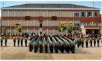 Cuartel Guardia Civil Valdemoro (1)