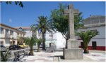 Avanza la 'cruzfobia' en España. Abogados Cristianos pide a la Justicia que paralice la inminente retirada de una Cruz en El Casar (Cáceres)