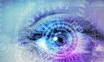 Olvidarse de las cataratas y de otros trastornos de visión es posible gracias a la cirugía y a la colocación de lentes intraoculares