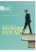 'Richard dice adiós'