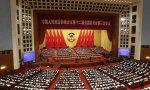 Esa es la primera conclusión de la Asamblea Nacional Popular, los 3.000 delegados reunidos en Pekín estos días para ratificar lo que proponga el líder, Xi Jinping