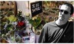 Francia. La estudiante que acusó de islamofobia al profesor decapitado reconoce que mintió
