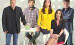 Moncloa amenaza al Duopolio: apoyo electoral explícito al PP o se quedan sin canales