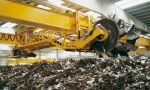 Los españoles, de los que menos reciclamos de toda la Unión Europea (puesto 24 de 28)