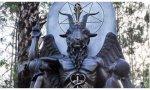 El Templo Satánico ha demandado al Estado de Texas porque sus regulaciones sobre el aborto, como por ejemplo el requisito de ver la ecografía, violan su «libertad religiosa»