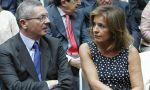 Madrid: El superávit de Ana Botella duplica al de las otras cinco grandes capitales españolas