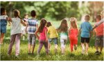 La necedad crece. Más de 1.500 entidades solicitan al Gobierno que el 26 de abril sea el Día del Niño... y de la Niña