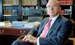 Fernando Ullrich presiona a Isidro Fainé para que el BPI se haga con Novo Banco