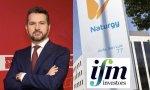 Rodrigo Buenaventura, presidente de la CNMV, no tendrá en cuenta el hecho de que IFM es un fondo australiano ni que Naturgy es una empresa estratégica