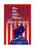 'The mauritanian'