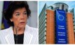 Educación. 'Tirón de orejas' a la ley Celáa: la Comisión Europea ha admitido a trámite la solicitud de amparo de la Educación Concertada