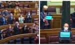 La izquierda aplaude a la muerte tras aprobar la eutanasia. España abre la puerta a que un tercero decida sobre la vida de los demás… sobre todo la de los más vulnerables
