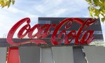 Nuestro país es una de las mejores franquicias para Coca-Cola, donde apenas tiene competencia, pero a cambio le paga con maltrato laboral (cierres y despidos)