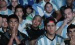 Una multitudinaria marcha dirá a sus gobernantes que Argentina es un pueblo provida