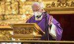 """El cardenal Antonio Cañizares: """"En la ley de eutanasia el hombre no cuenta. Para una vida sin sufrimiento se elimina al que sufre"""""""