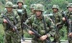 México. El 'caso Iguala' se complica: un informe manipulado compromete al Ejército