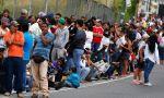 Venezuela. El Banco Central esconde las vengüenzas del chavismo: ya no publica el índice de escasez de productos básicos